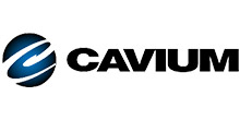 Cavium, Inc. Receives Sustainability Makeover Logo