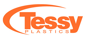 Tessy Plastics Demonstrates Transformative Sustainability Through Disclosure Logo