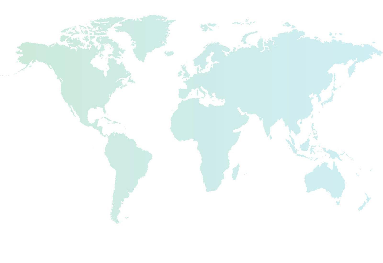 World Map Image Environmental Social u0026 Governance