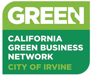assets/img/partner-logo/green-city-of-irvine.png