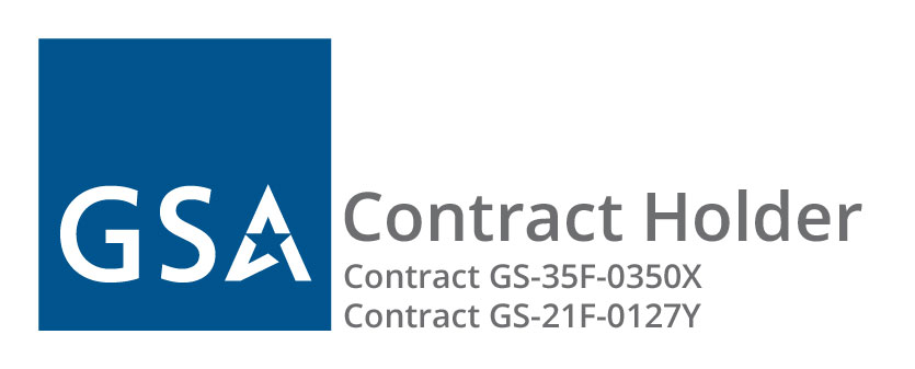 GSA Contract for FirstCarbon Solutions ghgTrack™ (GS-35F-0350X) GSA Contract for Consulting Services(GS-21F-0127Y)