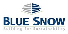 BLUE SNOW CONSULTING & ENGINEERING